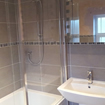 Kitchen Fitters Wetherby, Fitted Kitchens Wetherby